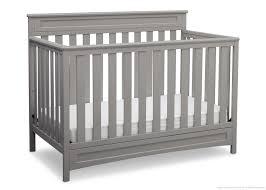 Delta Venetian Convertible Crib by Geneva Crib Conversion Kit Creative Ideas Of Baby Cribs