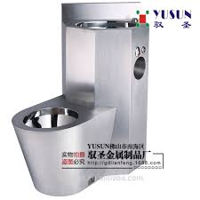 Toilet Partitions Stainless Steel Price Stainless Steel Toilet Price Stainless Steel Toilet