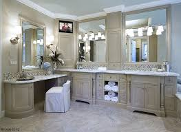 Bathroom Vanities Portland Oregon Master Bathroom Vanity Because I Can U0027t Sit On The Bathroom