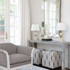 taupe paint color contemporary living room benjamin moore