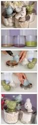 best 25 bird bathroom ideas on pinterest diy candle pillar diy