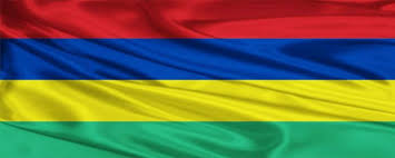 Mauritius Flag Flag Mauritius Flag Photo Shared By Elfrieda30 Fans Share Images