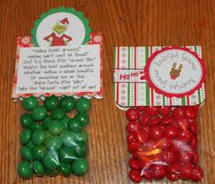grinch pills rudolph spares for details check my blog my b u2026 flickr