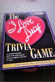 i love lucy trivia quiz 89 best i love lucy lucille ball and gang images on pinterest