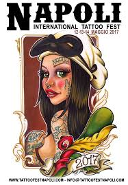 tattoo expo erfurt best tattoo conventions in europe myttoos com