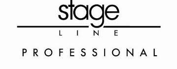 Professional Stage Makeup Barbora červenková Stage Line Professional Make Up And Skin Care