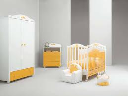 Culle Neonato Ikea by Camerette Per Neonati Foto 11 40 Mamma Pourfemme