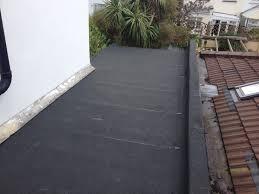 flat roof repairs flat roofing dublin