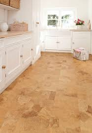kitchen floor coverings ideas best 25 floor covering ideas on traditional seat
