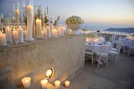 destination wedding locations travel 5 summer destination wedding locations ladylux
