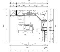 floor plan ideas floor plans ideas