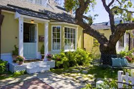 blueprint exterior paint color ideas for new home