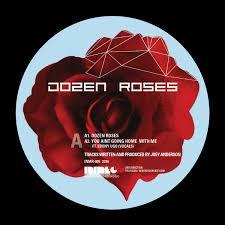 dozen roses joey 2 dozen roses vinyl at discogs