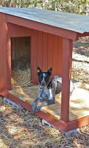 Outdoor Kennel Ideas 159 best animals images on pinterest dogs diy dog bed and dog