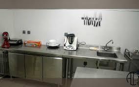 normes cuisine professionnelle cuisine industrielle normes cuisine nous a fait à l aise