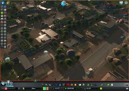 jeux de city siege cities skylines green cities dev diary 5 specializations