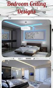 ceiling designs for bedrooms bedroom ceiling designs android apps on google play