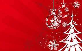 ridgeway community church didcot u2013 christmas events for 2013