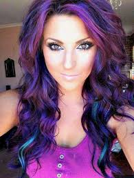 natural red hair with highlights and lowlights natural red hair with highlights and lowlights hairs picture gallery