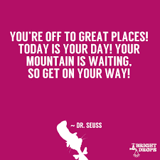 37 dr seuss quotes that can change the bright drops
