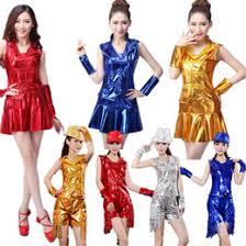 Hip Hop Halloween Costumes Girls Hip Hop Dance Wear Women Hip Hop Dance Wear Women Sale