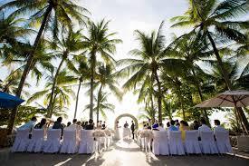mariage en thailande mariages à destination direction la thailande profession voyages