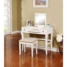linon kayden vanity set vanity decoration