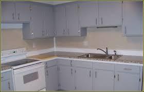 cabinet kitchen cabinet pulls door handles kitchen cabinet