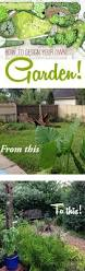 how to design backyard the rainforest garden how to design your own garden 12 easy tips