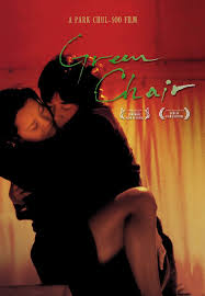 Watch Green Chair Korean Movie Online The Intimate Watch Full Movie Free Asiancrush