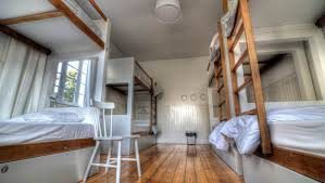 Dormitory Bunk Beds Essential Things For Your Room Rentcafe Rental
