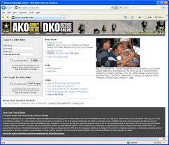 Ako Help Desk Number Military Army Help Desk Phone Number Desk Design Ideas