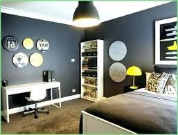 simple boys bedroom bedroom ideas guys simple boys bedroom ideas by