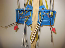 28 roughing in electrical wiring electrical rough in wiring