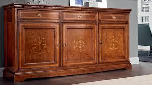 sale da pranzo le fablier sala ciliegi le fablier fratelli cutini mobili srl roma