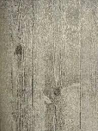 rustic barnwood wallpaper bing images home ideas pinterest