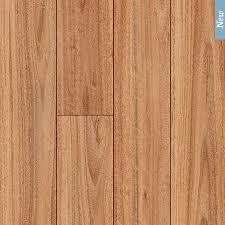 largo eastside flooring sydney eastern and northern suburbs