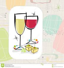 wine clipart wine and cheese party clipart u0026 wine and cheese party clip art