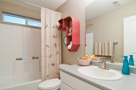 kids bathroom design best 20 kid bathroom decor ideas on pinterest