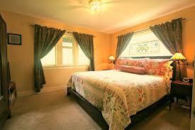 steller u0027s jay suite eastsound wa b u0026b kangaroo house