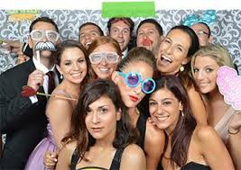 How Much Does It Cost To Rent A Photo Booth Photo Booth Rentals Nj Inside Out Booth