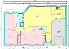 plan maison 7 chambres plan maison 7 chambres plan maison une chambre ma plan