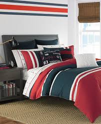 nautica bed pillows nautica heritage classic colorblocked bedding collection bedding