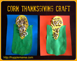 corn craft ks1 outline free download clip art free clip art