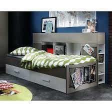 rangement pas cher pour chambre rangement pas cher pour chambre meuble de rangement pas cher pour