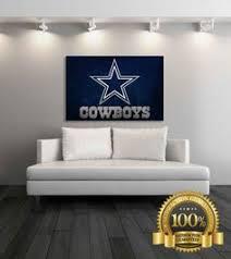 Dallas Cowboys Room Decor Beer Bottle Opener Bar Gifts Dallas Cowboys By Gypsydaydreamers