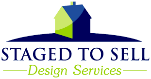 Interior Design Home Staging Classes Home Staging And Design Scottsdale Arizona