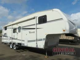 Fleetwood 5th Wheel Floor Plans 29 Best 5th Wheel Model Images On Pinterest Model Wheels And