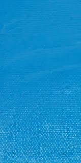 prussian blue blue ridge oil colors