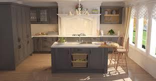 layout gloss kitchen kitchen renovations white kitchens forward wren